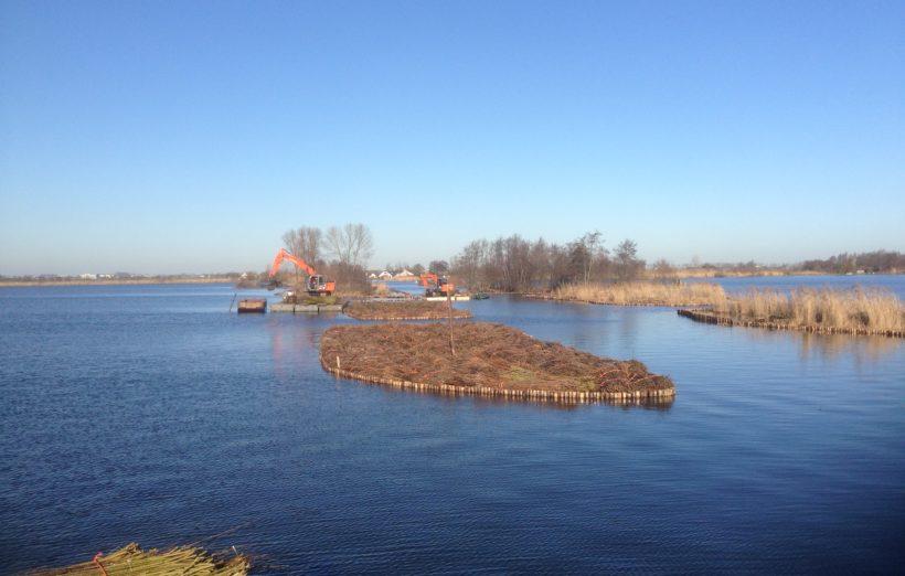 Van Rijn Service VRS PP Project NVO Reeuwijk IMG_2922
