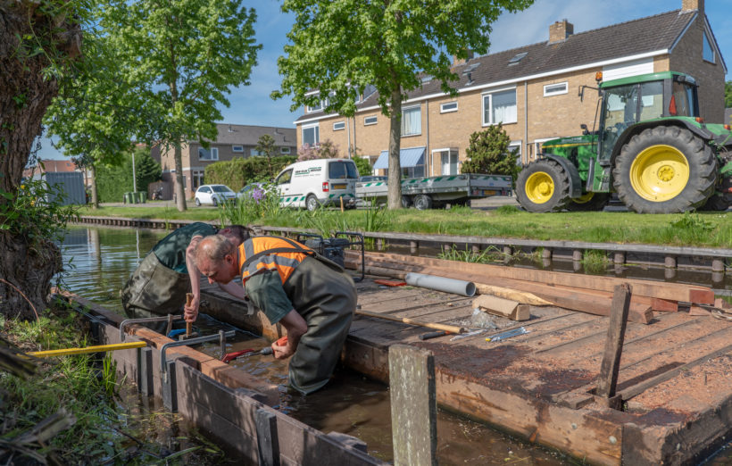 Van Rijn Service VRS _PS1A8873
