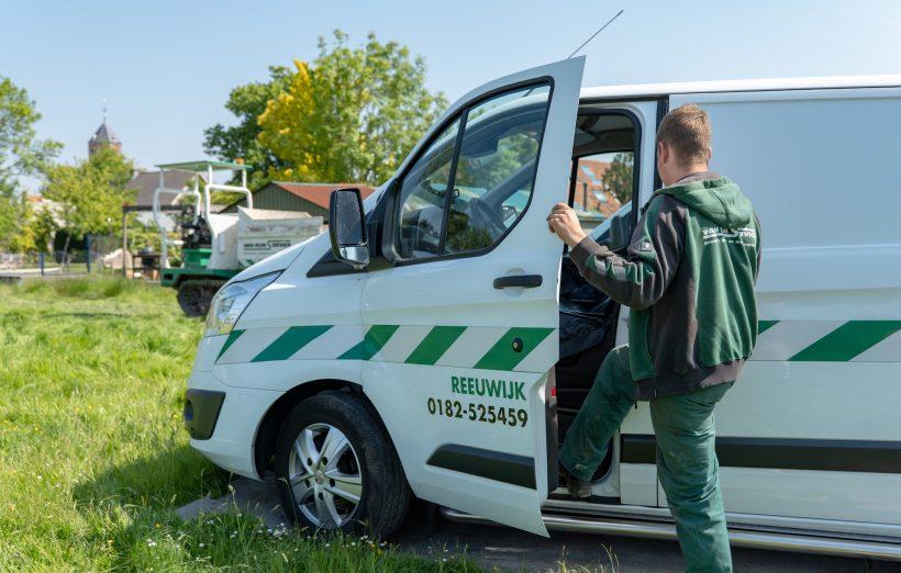 Van Rijn Service VRS_PS1A9193